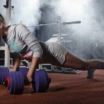 Kicking-Butt-and-Taking-Names-15-Bootcamp-Workouts-for-the-Fitness-Purist-MainPhoto
