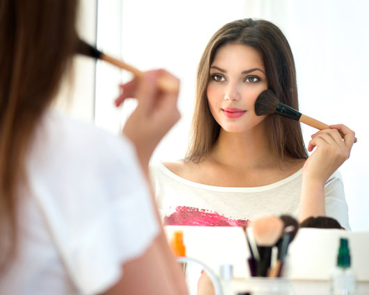 Luxe-Look-for-Less-The-15-Best-Cheap-Makeup-Brands-that-you-can-Actually-Afford-photo12