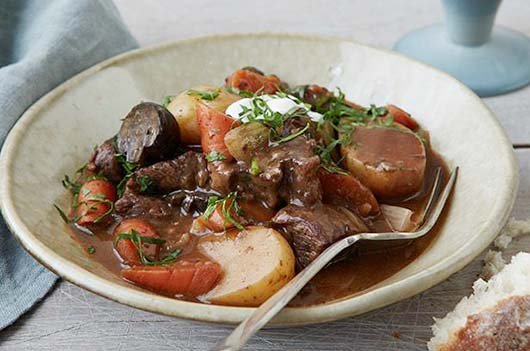 Meatless-Shmeatless-15-Hearty-Beef-Recipes-to-Warm-up-to-this-Winter-Photo3