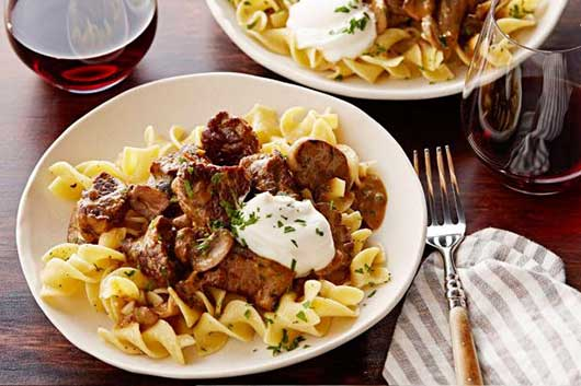 Meatless-Shmeatless-15-Hearty-Beef-Recipes-to-Warm-up-to-this-Winter-Photo9