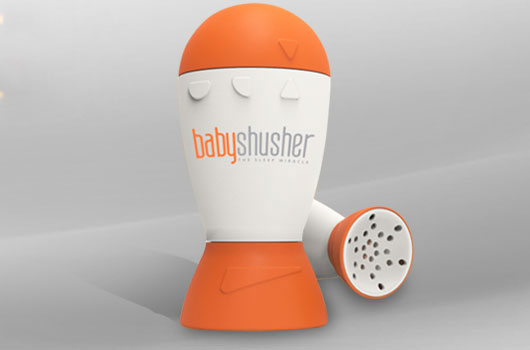Micro-Swag-10-Awesome-Baby-Gift-Ideas-for-