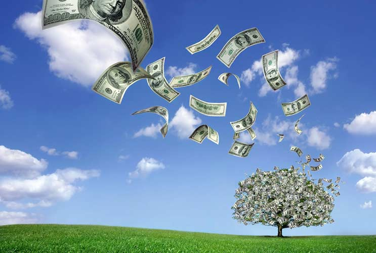 Money-Maven-6-Budgeting-Tips-to-Get-Your-New-Year-Started-Right-MainPhoto