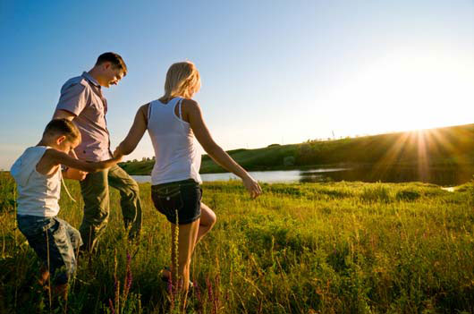New-Beginnings-7-New-Ways-to-Think-About-Divorce-This-Year-photo2