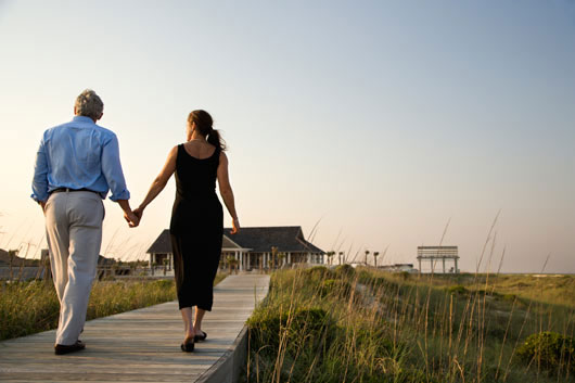 New-Beginnings-7-New-Ways-to-Think-About-Divorce-This-Year-photo6