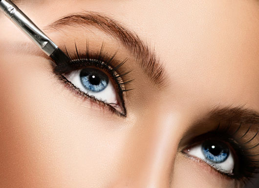 New-You-12-Out-of-the-Box-Makeup-Ideas-to-Renew-Your-Everyday-Look-photo2