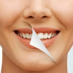 Oral-History-7-Oral-Health-Tips-to-Follow-Right-Now-MainPhoto
