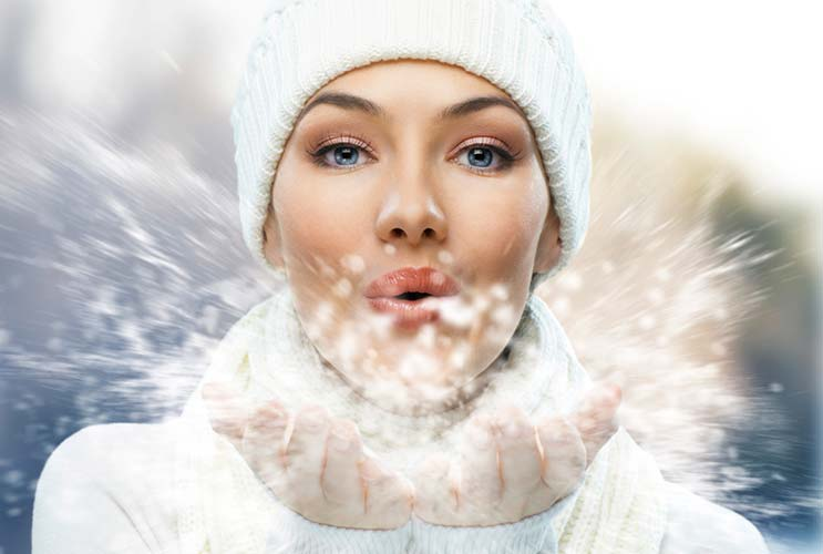 Our-Best-Beauty-and-Makeup-Ideas-for-the-Holidays-MainPhoto
