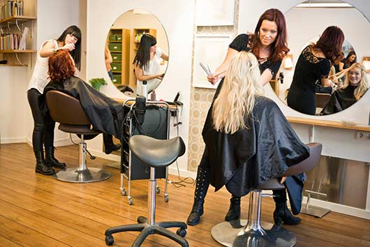 Parlor-Parlance-The-15-Hottest-Beauty-Salons-in-the-Country-MainPhoto