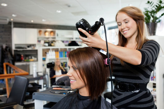 Parlor-Parlance-The-15-Hottest-Beauty-Salons-in-the-Country-photo10