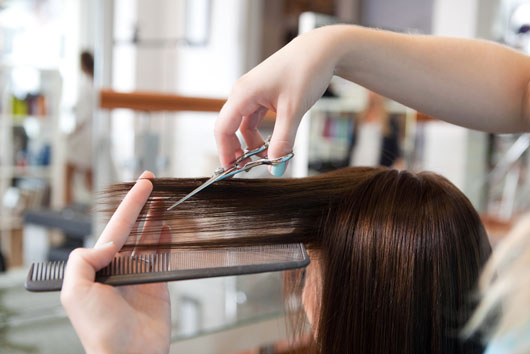 Parlor-Parlance-The-15-Hottest-Beauty-Salons-in-the-Country-photo15