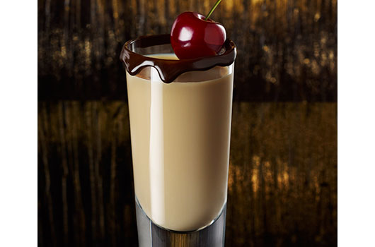 Ring in the New Year with These 3 Specialty Drinks-Photo2