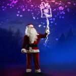 Santa-Baby-15-Holiday-Gift-Ideas-for-the-Metro-Sexual-Man-MainPhoto