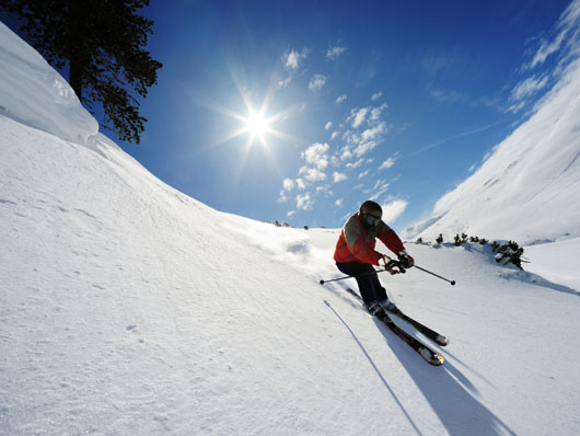 Snow-Big-Deal-15-Reasons-You-Should-Learn-to-Ski-&-Snowboard-photo2