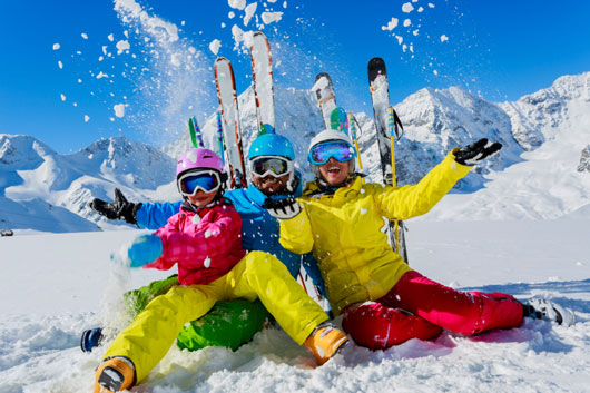 Snow-Big-Deal-15-Reasons-You-Should-Learn-to-Ski-&-Snowboard-photo5