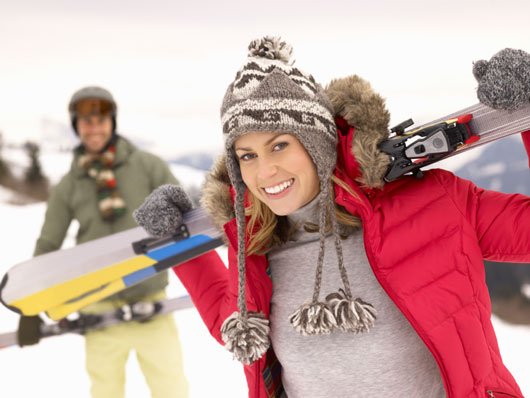Snow-Big-Deal-15-Reasons-You-Should-Learn-to-Ski-&-Snowboard-photo7