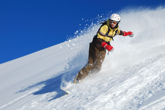 Snow-Big-Deal-15-Reasons-You-Should-Learn-to-Ski-&-Snowboard-photo9