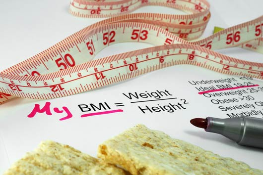 Stats-Control-9-Reasons-Every-Woman-Should-Know-Her-BMI-MainPhoto