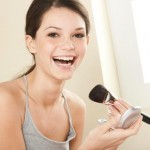 Teen-Queen--20-Beauty-Tips-for-Young-Ladies-on-the-Move-MainPhoto