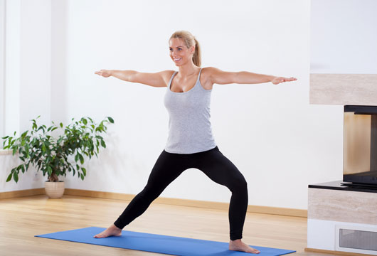 The-Lazy-Warrior-15-At-Home-Workouts-for-the-Woman-Who-Hates-Leaving-the-House-photo4