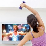 The-Lazy-Warrior-15-Workouts-for-the-Woman-who-Hates-Leaving-the-House-MainPhoto