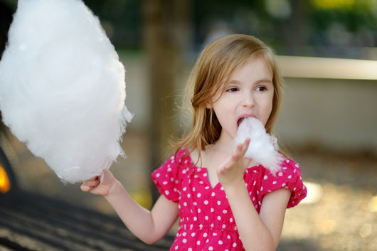 The-Naughty-Corner-Revamped-12-Myths-About-Raising-Children-to-Debunk-Right-Now-photo7