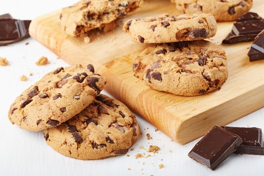 The-Rookie-Cookie-14-Easy-Cookie-Recipes-for-the-Novice-Baker-photo11