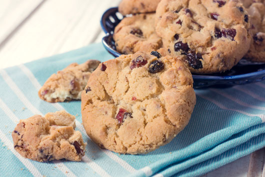 The-Rookie-Cookie-14-Easy-Cookie-Recipes-for-the-Novice-Baker-photo8