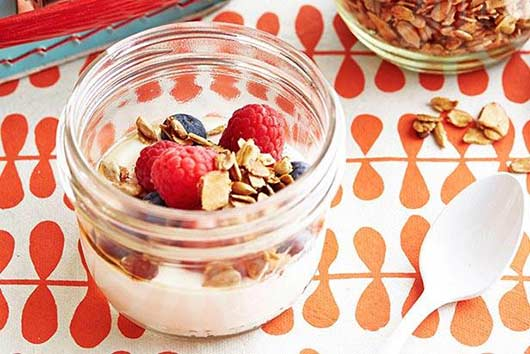 Tiny-Champions-12-Breakfast-Recipes-for-Kids-Your-Little-Ones-Will-Always-Love-Photo10