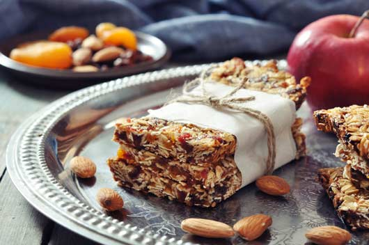 Tiny-Champions-12-Breakfast-Recipes-for-Kids-Your-Little-Ones-Will-Always-Love-Photo8