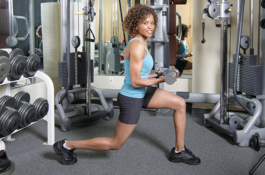 Work-it-Circuit-10-Awesome-Circuit-Training-Workouts-for-the-Working-Mom-MainPhoto