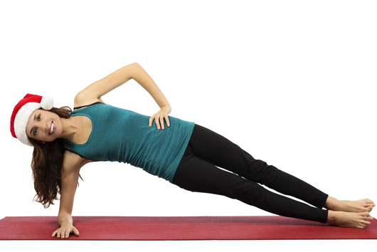 Work-it-Circuit-10-Awesome-Circuit-Training-Workouts-for-the-Working-Mom-photo6