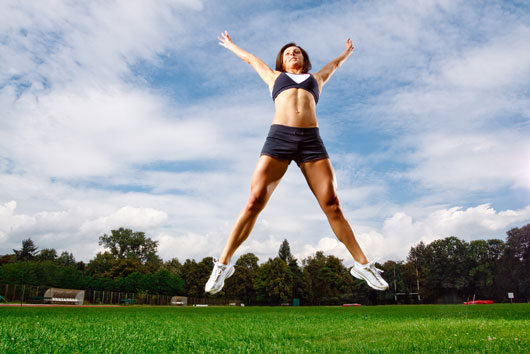Work-it-Circuit-10-Awesome-Circuit-Training-Workouts-for-the-Working-Mom-photo8