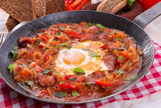 New-Dawn-20-Breakfast-Menus-You-Never-Thought-You'd-Like-Photo20