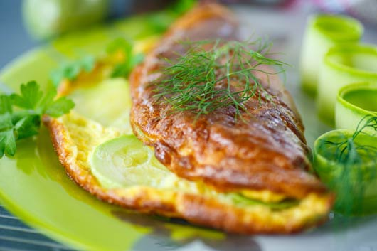 New-Dawn-20-Breakfast-Menus-You-Never-Thought-You'd-Like-Photo16