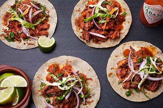 Bold-Super-Bowl-Recipes-from-Chef-Aarón-Sánchez-MainPhoto