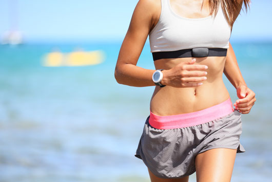 8-Ways-to-Think-About-Fitness-this-Year-photo3