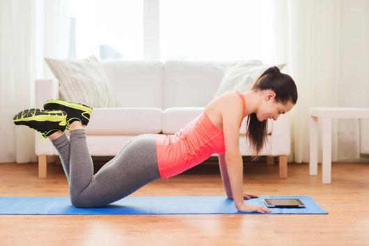 8-Ways-to-Think-About-Fitness-this-Year-photo4