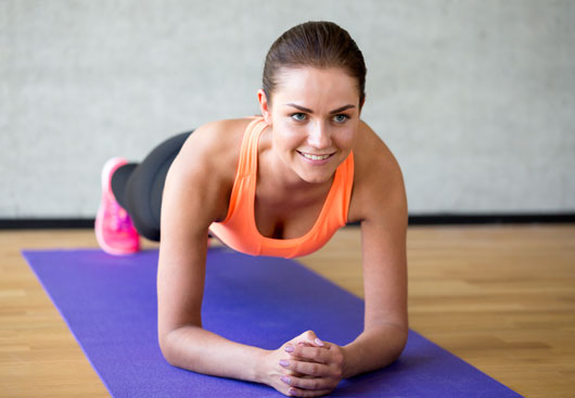 8-Ways-to-Think-About-Fitness-this-Year-photo6