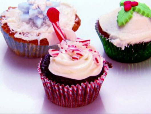 Better-Batter-15-Cupcake-Recipes-that-Will-Change-Your-Stance-on-Carbs-photo10