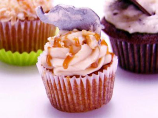 Better-Batter-15-Cupcake-Recipes-that-Will-Change-Your-Stance-on-Carbs-photo14