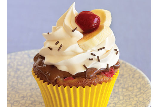 Better-Batter-15-Cupcake-Recipes-that-Will-Change-Your-Stance-on-Carbs-photo6