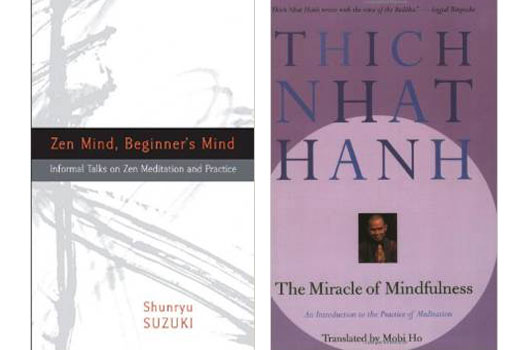 Biblio-Zen-6-of-the-Best-Meditation-Books-to-Get-You-in-the-Mood-photo1