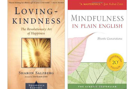 Biblio-Zen-6-of-the-Best-Meditation-Books-to-Get-You-in-the-Mood-photo3