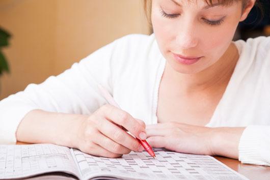 Brainiac-Attack-8-Benefits-of-Crossword-Puzzles-photo6