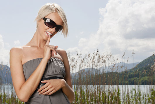 Breast-Dressed-10-Key-Tips-on-Breastfeeding-Clothes-that-Always-Win-photo7
