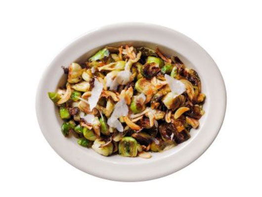 Brussels-Muscle-10-Brussels-Sprouts-Recipes-to-Get-You-Through-Winter-photo10