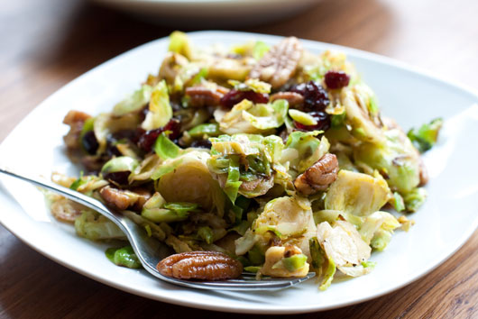 Brussels-Muscle-10-Brussels-Sprouts-Recipes-to-Get-You-Through-Winter-photo3