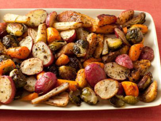 Brussels-Muscle-10-Brussels-Sprouts-Recipes-to-Get-You-Through-Winter-photo7
