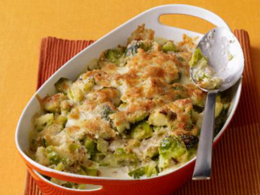 Brussels-Muscle-10-Brussels-Sprouts-Recipes-to-Get-You-Through-Winter-photo8