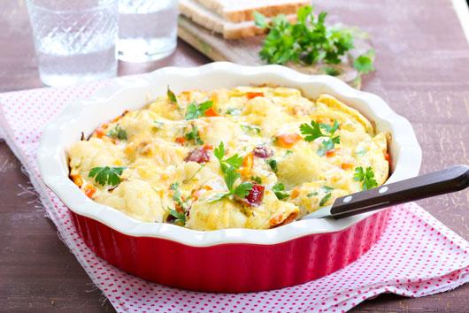 CauliFlower-Power-10-Cauliflower-Recipes-Worthy-of-Entree-Status-photo4